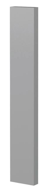 Grayson Series Wall Filler - CabinetNow.com