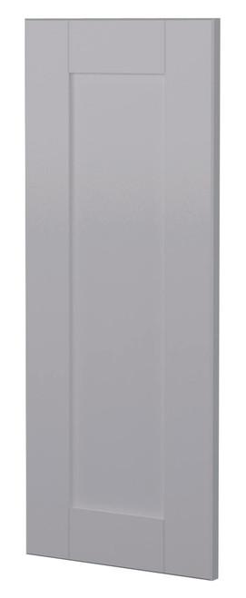 Grayson Series Matching Decorative Panel - CabinetNow.com