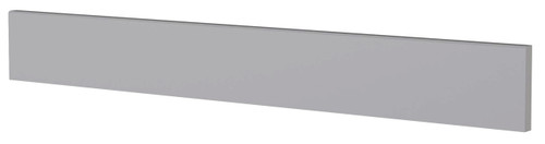 Grayson Series Filler Strip 8 Ft