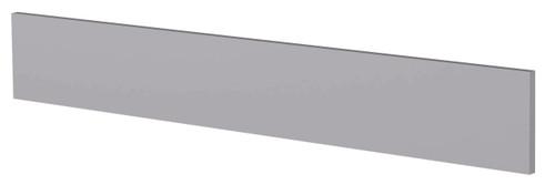 Grayson Series Toe Kick Plate 8 Ft