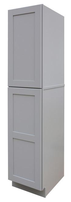 Grayson Series Single Door Pantry