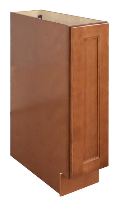 Ellisen Single Door Base Cabinet