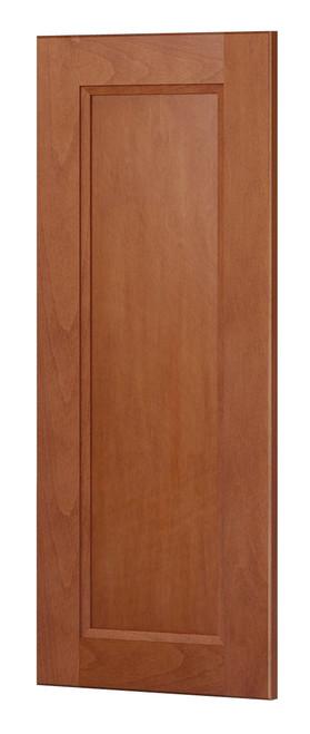 Ellisen Matching Decorative Panel