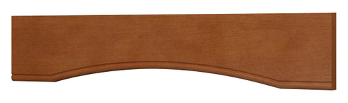Ellisen Furniture Valance