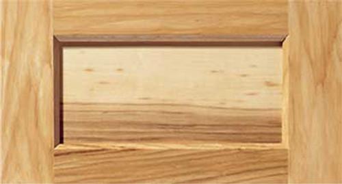 "Artesia 5 Piece Drawer Front 3/4"""