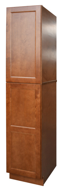 Ellisen Single Door Pantry with Soft Close Hinges