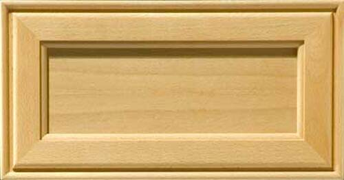 """Hayes 5 Piece Drawer Front 3/4"""""""