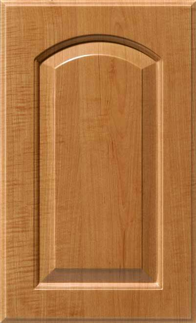 Chicago Thermofoil Cabinet Door