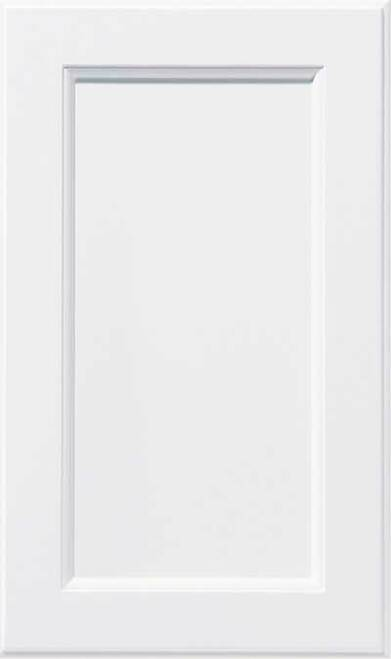 San Antonio Thermofoil Cabinet Door