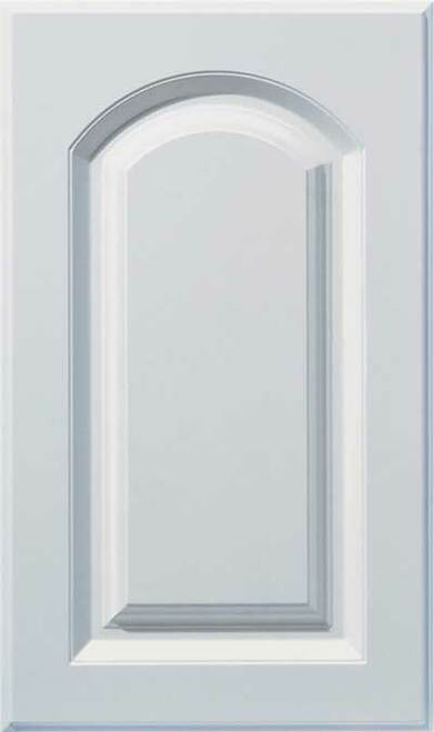 Detroit Thermofoil Cabinet Door