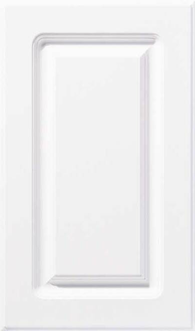 Corpus Christi Thermofoil Cabinet Door