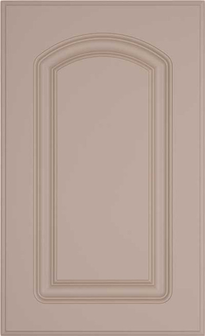 St. Louis Thermofoil Cabinet Door