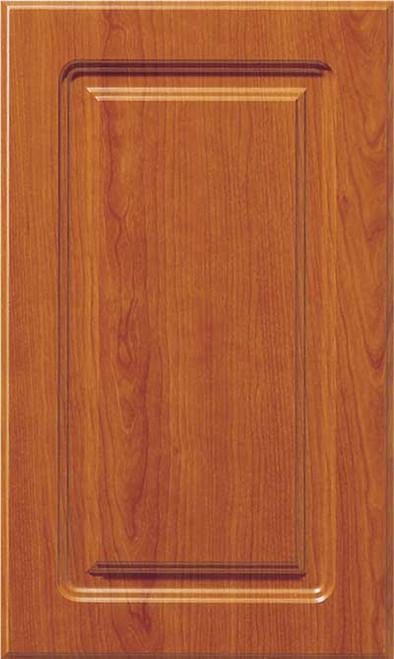 Saint Paul Thermofoil Cabinet Door