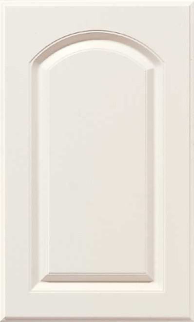 Cincinnati Thermofoil Cabinet Door