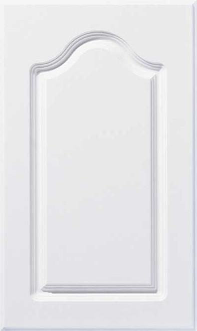Henderson Thermofoil Cabinet Door