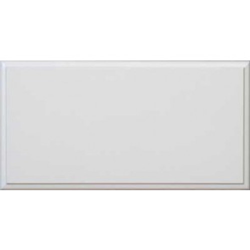 San Francisco Thermofoil Solid Drawer Front