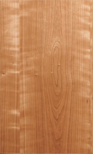 Emerson Cabinet Door