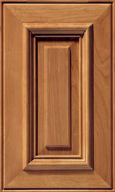 """Bellingham Cabinet Door 3/4"""""""