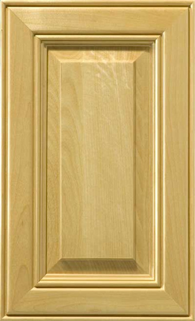 "Brighton Cabinet Door 7/8"""