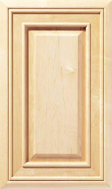 """Manhattan Cabinet Door 7/8"""""""