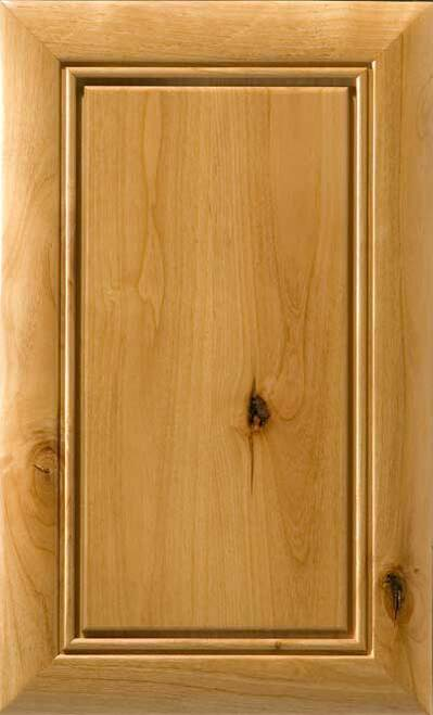 """Sheffield Cabinet Door 7/8"""""""