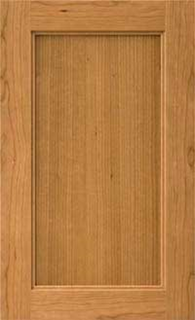 Campbell Cabinet Doors 3/4""