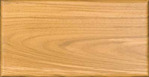"""Brunswick Solid Drawer Front 7/8"""""""