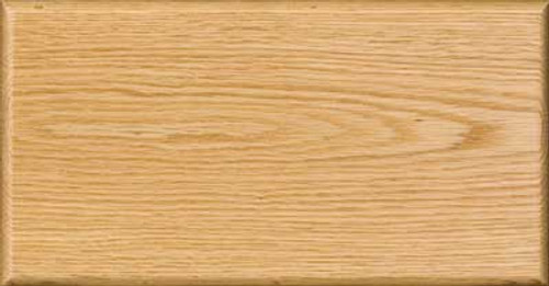 """Constitution Solid Drawer Front 7/8"""""""