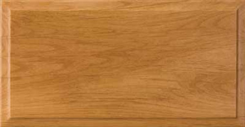 """Colonial Solid Drawer Front 7/8"""""""