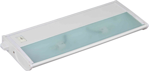 "CounterMax MX-X120c 13"" 2-Light 120V Xenon"