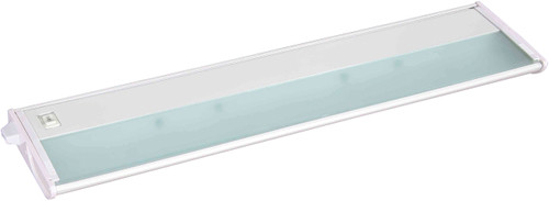 "CounterMax MX-X120c 21"" 3-Light 120V Xenon"