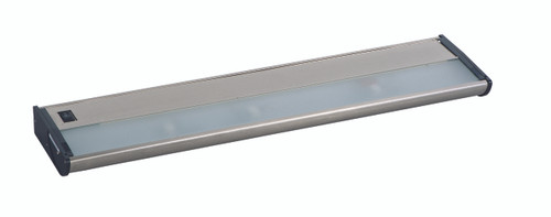 "CounterMax MX-X120 21"" 3-Light 120V Xenon"