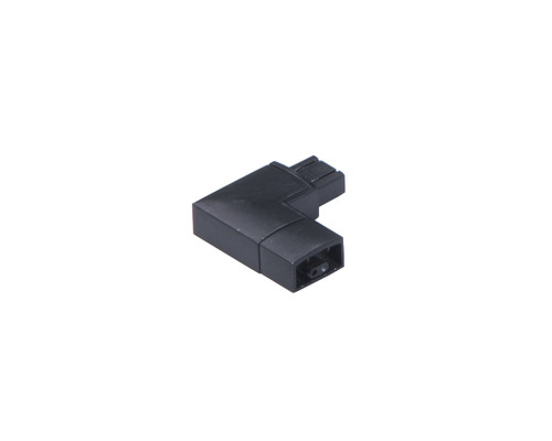 CounterMax MX-L-24-SS 90 Degree Connector, Left