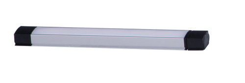 "CounterMax MX-L-24-SS 6"" LED UC"
