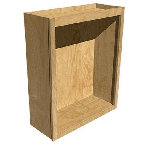 Basic Upper Cabinet