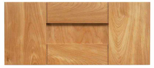 Barcelona Solid Drawer Front