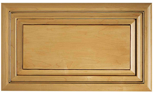 Catalina Drawer Front
