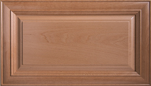 Cortina Solid Drawer Front
