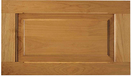 Del Oro Drawer Front