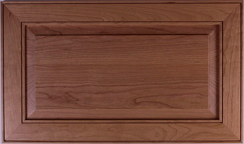 Finland Solid Drawer Front