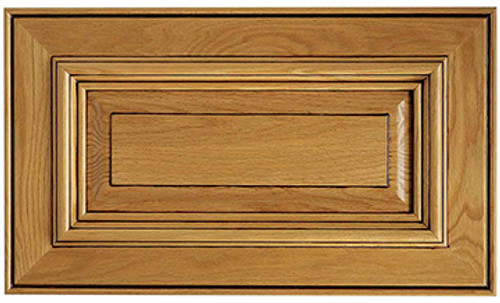 Florence Drawer Front