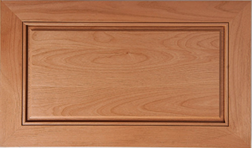Iceland Solid Drawer Front