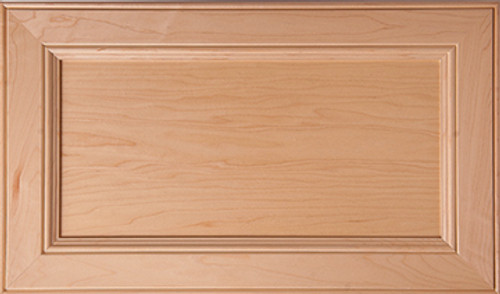 MP 23 Inset Drawer Front