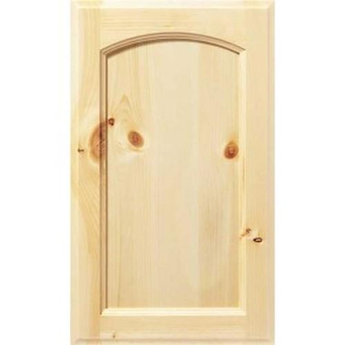Kathryn Cabinet Door