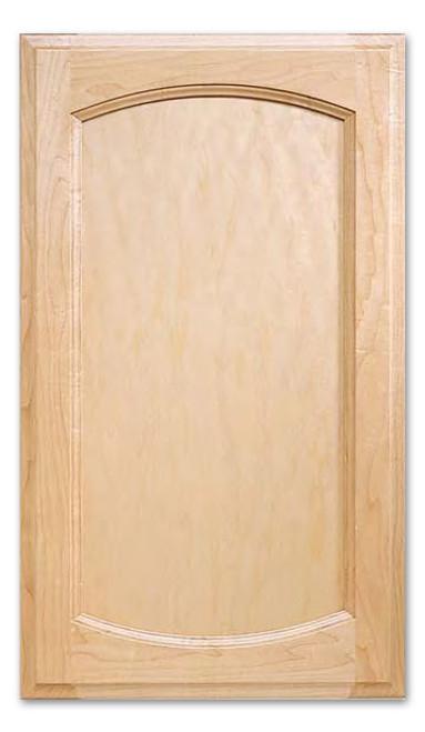 Kathryn Deluxe Cabinet Door
