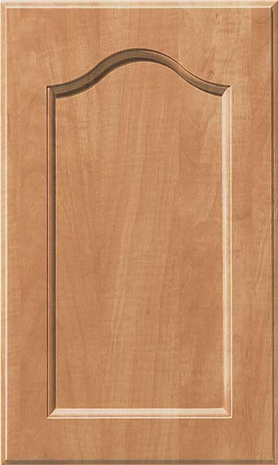 San Diego Thermofoil Cabinet Door