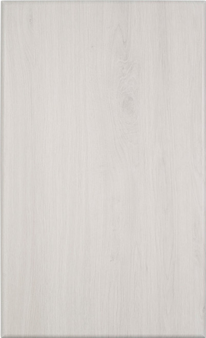 Tampa Thermofoil Cabinet Door