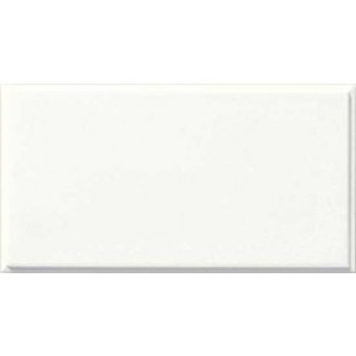 San Antonio Thermofoil Solid Drawer Front for IKEA cabinets