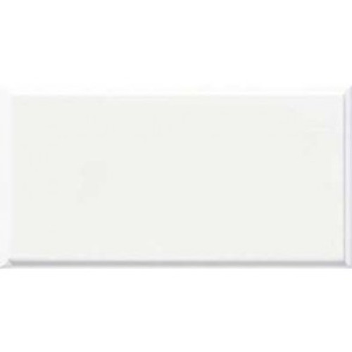 Corpus Christi Thermofoil Solid Drawer Front for IKEA cabinets