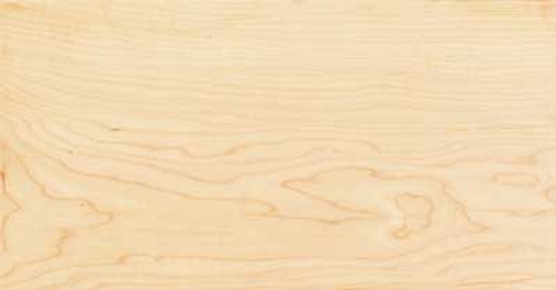 """Shaker Solid Drawer Front 3/4"""""""